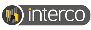 Interco Contracts Komfort Registered & Approved Contractor Logo